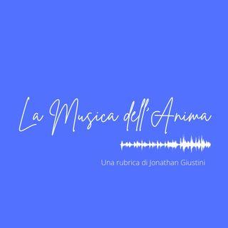 La musica dell'anima: Atahualpa Yupanqui - Danza de la paloma enamorada