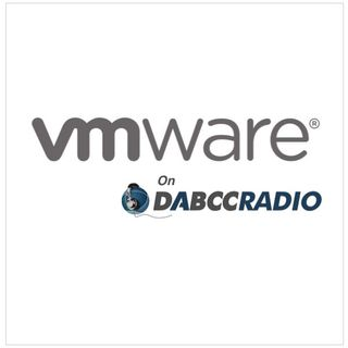 VMware EUC - Digital Workspace Announcements Explained and more with Harry Labana - Episode 237
