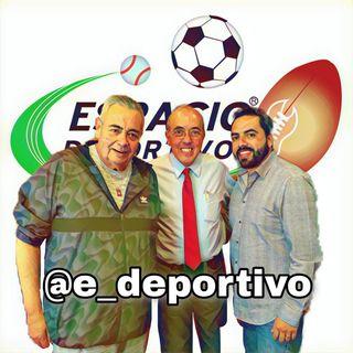 Mitad de semana cómico, mágico,  musical y deportivo así es Espacio Deportivo de la Tarde 30 de Septiembre 2020