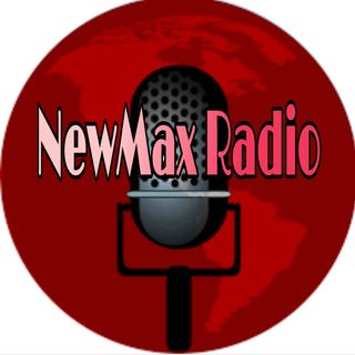 NewMaxRadio Late Night Pop Up Show Ep.1