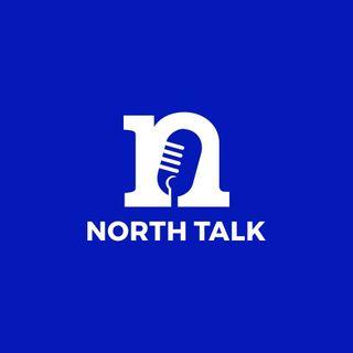 North Talk