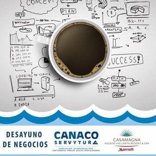 Empresarial/Registro De MARCA EMPRESARIAL