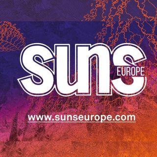 SUNS Europe 2018 - Pirulis di minorance!