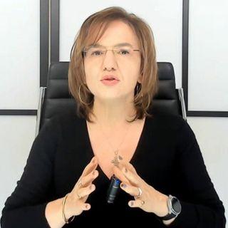 Annarosa Pacini