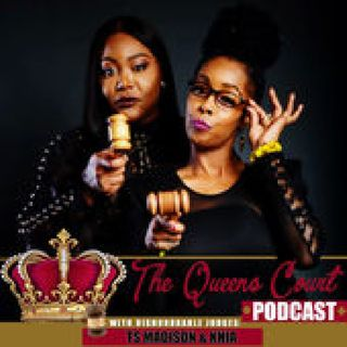 Queens Court Madness
