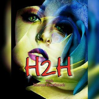 H2H #3