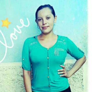 Me Amaste - Amalia Hernandez