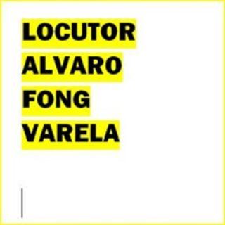 Demo Locutor Alvaro Fong 2020-1
