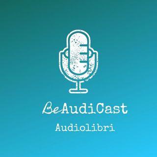 BeAudiCast - audiolibri