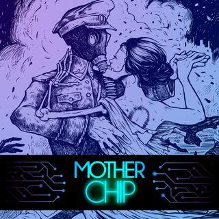 MotherChip #230 - Édipo carreta furacão