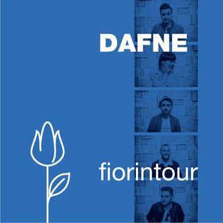 Dafne-Fiorintour