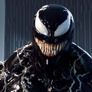 Episode 22 - Venom 2  #needadirector