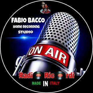 RadioRicordi in Fm puntata 48