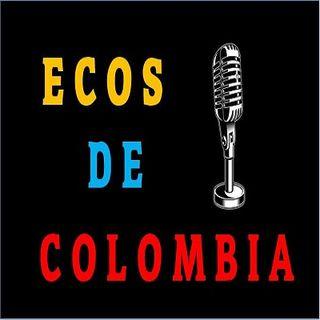 Cien años de música en Colombia