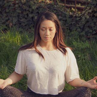 Méditation - Together we rise