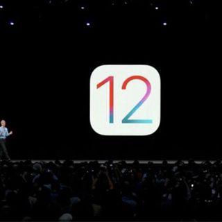EdH 81 - Saludos desde iOS 12 👋🏻