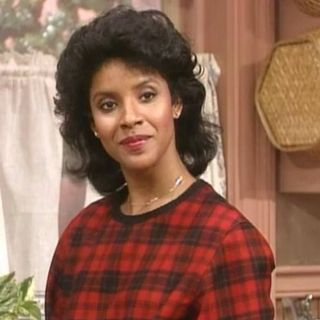 The Men Who Love Clair Huxtable!!