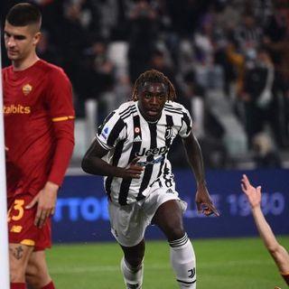 8'a giornata di Serie A: il riassunto