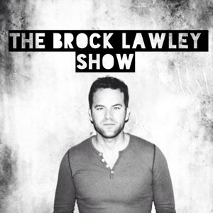 The Brock Lawley Show 12/14/14