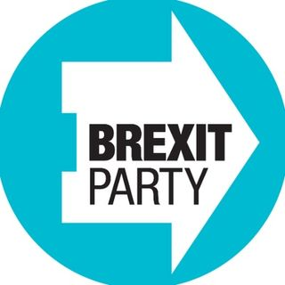Inside The Brexit Party