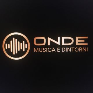 Onde [ST1 - EP9] Dintorni Vol. X