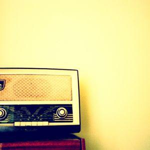 #RadioHermes