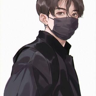 "BTS Jungkook OST ""My Hero Academia"" _Hot Noticia"