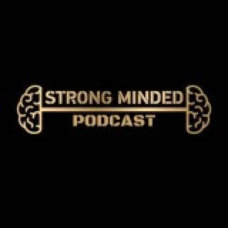 Episode XI - Developing A Positive Mindset