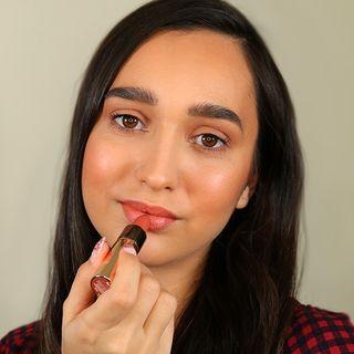 Trucco semplice: Come per realizzare un make-up per tutti i giorni 💄
