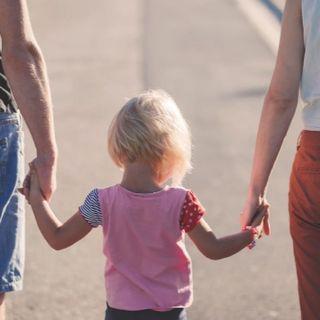 Honora Parentes