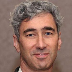 Ep028: Dr. Matthew Budoff - Professor of Medicine & Top UCLA Cardiologist Talks Heart Health for American Heart Month