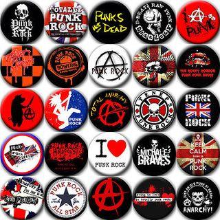 Historia del punk cap 1-eeuu 72-74