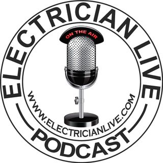 Electrician LIVE- June 27, 2020 Show - Phanton Voltage