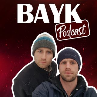 BAYK Archives - 2020 NEW YEARS SPECIAL!
