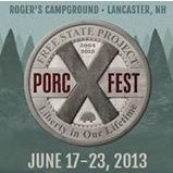 Day 2 ACS LIVE! From PorcFest X