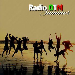 Radio OTM Summer #12