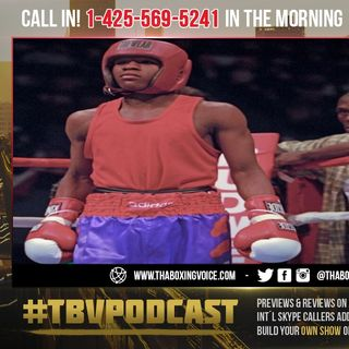 ☎️Floyd Mayweather Jr. a Changed Man, 🤯Uncle Roger Mayweather🙏🏽 Reason Why❓