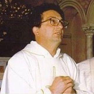 Dopo 20 anni riapre il processo ai presunti pedofili satanisti della Bassa Modenese