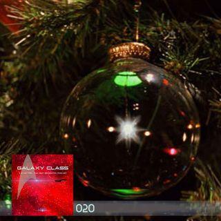 GC: 020: Christmas Gifts