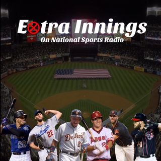 Extra Innings e150