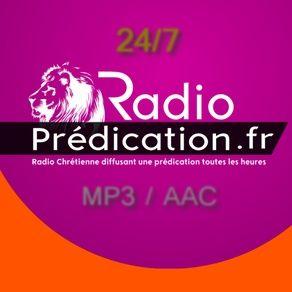Radio Prédication - Quiz du 07 Octobre 2019 - Révélation