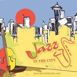 New Urban Unlimited___2021 Seattle Jazz As Culture Festival Preview___ 02-06-21