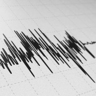 Informa la Secretaría de Seguridad y Protección Ciudadana, que no se reportan daños tras sismo de 5.5 grados