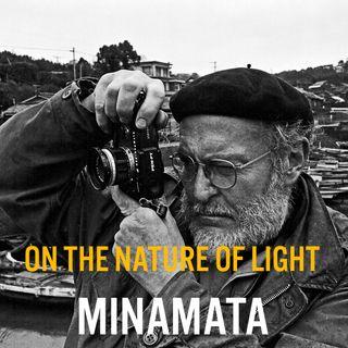 """Come """"Minamata"""" di W.Eugene Smith ha cambiato il fotogiornalismo"""