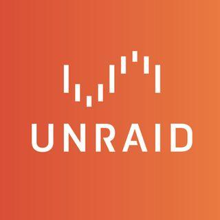 UNRAID