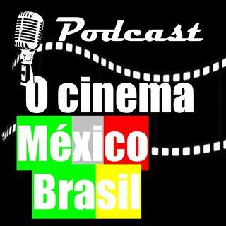 Um pouco de tudo na historia do Cinema Chileno