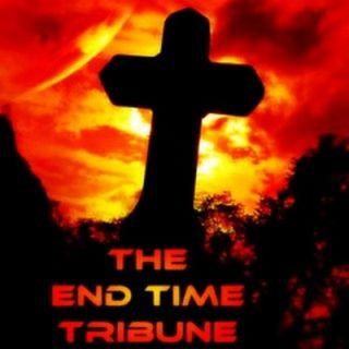 END TIME TRIBUNE 12-8-19