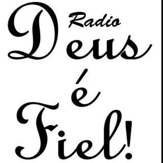 Rádio Deus E Fiel