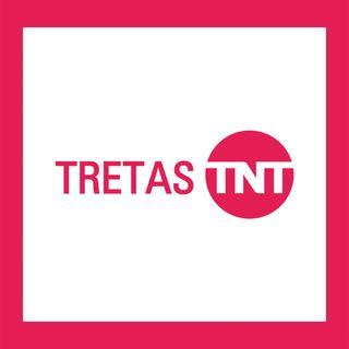 TRETAS TNT