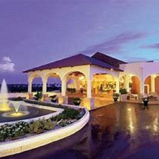 "#TDBSAfterhours ""Republica Dominicana  La Isla Bonita De Punta Cana Gusta Paradiso"